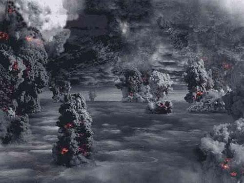 sieu-nui-lua-1128-1386817810.jpg