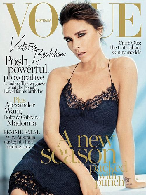 Victoria-Beckham-Vogue-Austral-1446-3006