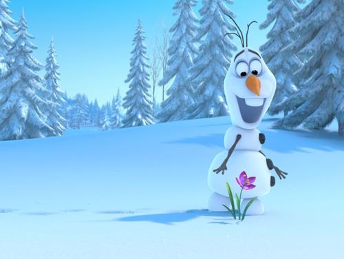 frozen-2013-04-7798-1386903323.jpg