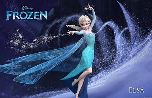 frozen-2013-08-5844-1386902977.jpg