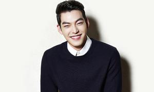 5 kiểu đồ tạo phong cách 'bad boy' Choi Young Do