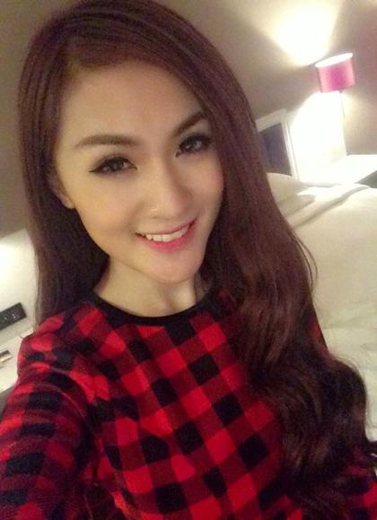 HN-lanh-qua-8010-1386994106.jpg