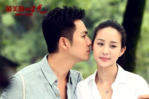 chung-han-luong-1671-1386994736.jpg