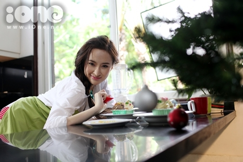phuong-trinh-6-1631-1386562508.jpg