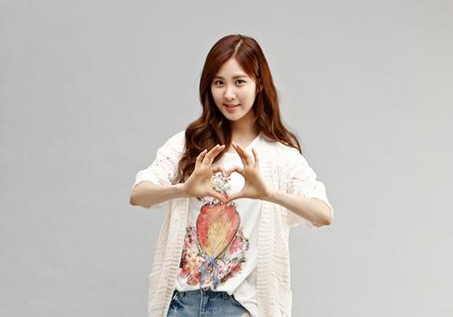 seohyun1-5211-1386995971.jpg