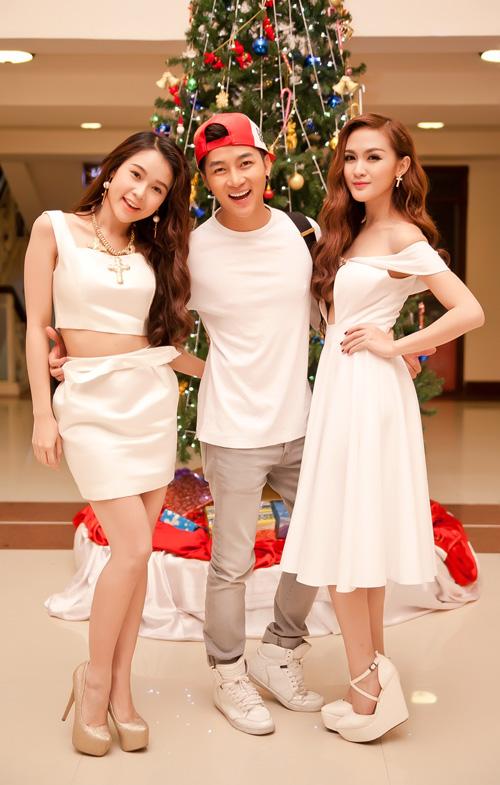 Sam-Namhee-kelly-2-4521-1387336907.jpg