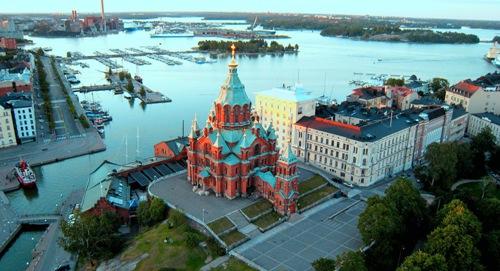 Thu_do_Helsinki_Phan_Lan.jpg