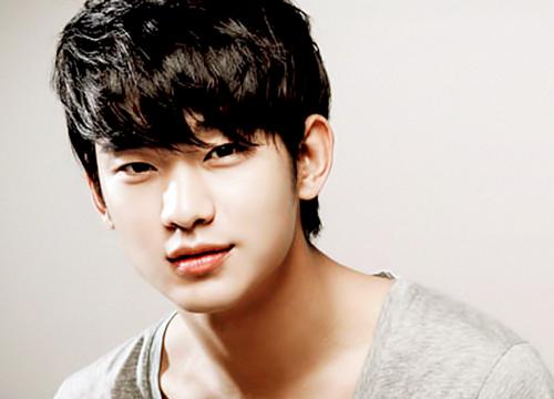 kim-soo-hyun-7267-1387360175.png
