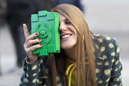 Anna-Dello-Russo-got-silly-cam-7686-2663