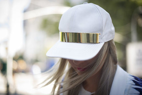 Metallic-detail-made-cap-so-mu-8597-2621