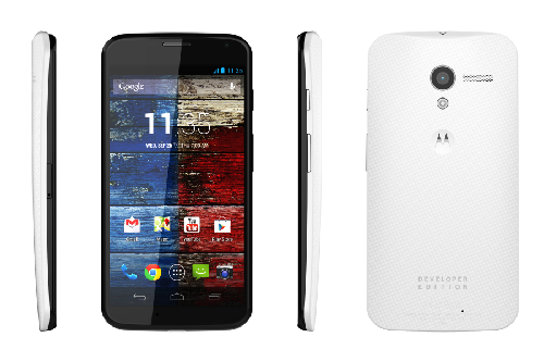 Moto-X-Dev-Edition-GSM-version1_13874427