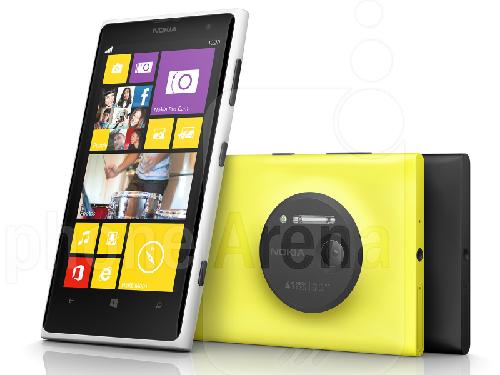 Nokia-Lumia-1020-2ad_1387442542.jpg