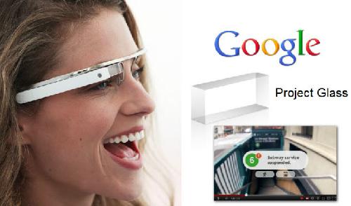 google-glasspr_1387442312_1387442337.jpg