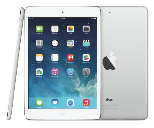 iPad-Air-1_1387442272.jpg
