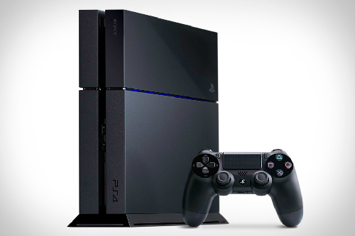 sony-playstation-4-xl_1387442452.jpg