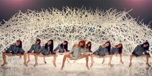 hyo-rin-crap-dance-3676-1387520168.jpg