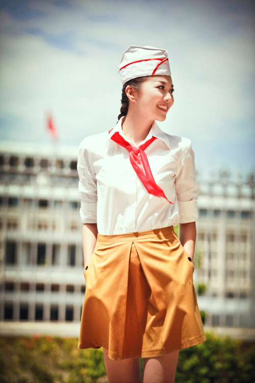 muon-ngan-cach-sao-viet-tim-ve-9754-2944