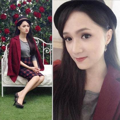 5-Huong-Giang-Idol-6854-138750-4364-7960