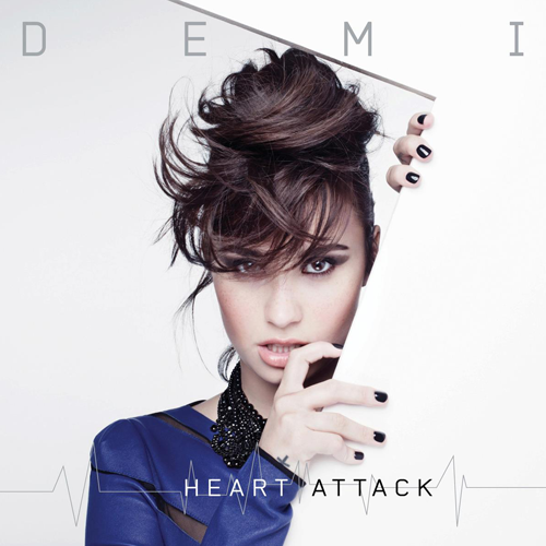 Demi-Lovato-Heart-Attack-2013-6261-5911-