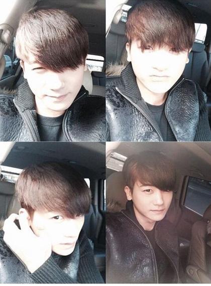 park-hyungshik-brown-hair-1936-138759358