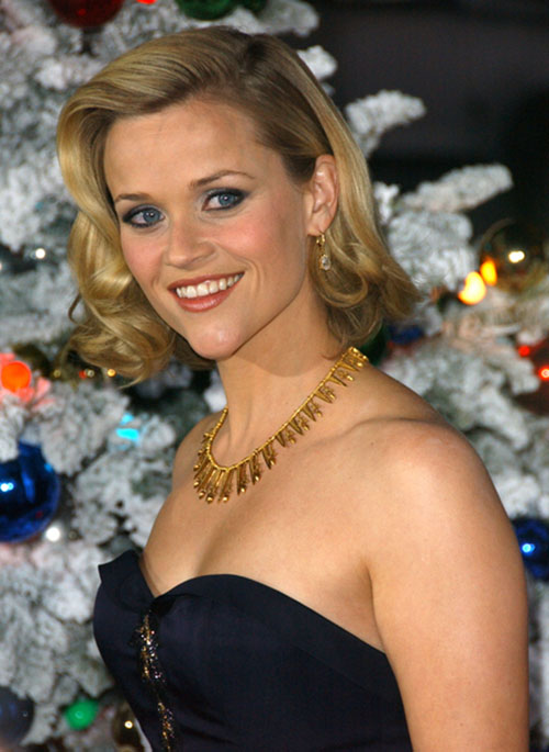 reese-witherspoon1-1471-1387796166.jpg