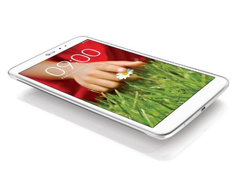 LG-Gpad-9236-1387535882-3367-1387872172.