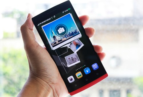 Oppo-Find-5-Red-do-7-137342746-1631-4187