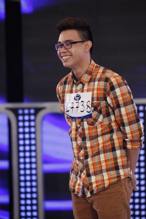 Nguyen-Dong-Hung1-JPG.jpg