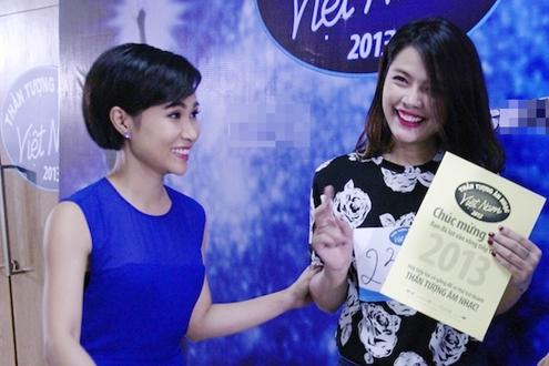 VNI-Nguyen-Thi-Le-Ngoc-JPG-5551-13879638