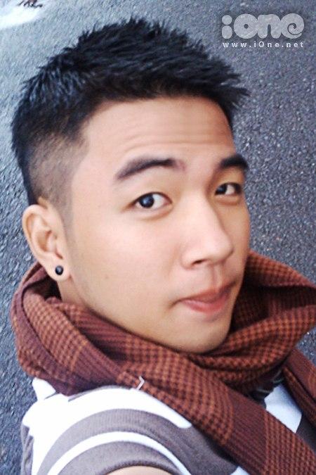 hot-boy-dong-tinh-viet-sach-3151-1388056
