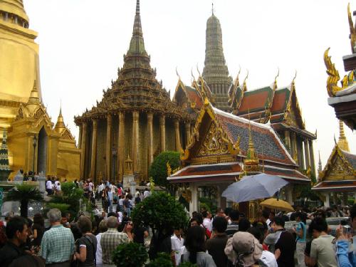 thai3-4275-1388025152.jpg