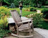 backyard-5107-1388393473.jpg