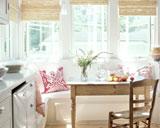 kitchen-9155-1388393473.jpg
