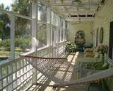 porch-5859-1388393473.jpg