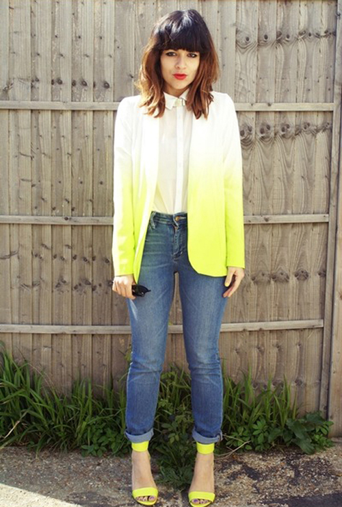ombre-yellow-jacket-trend-2012-1173-1388