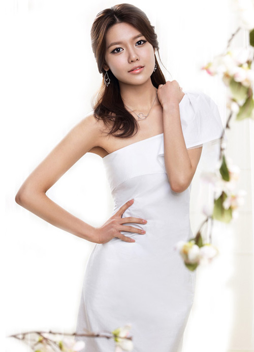 girls-generation-sooyoung-9223-138893797