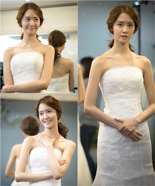 yoona-wedding-dress-2-2759-1388937974.jp