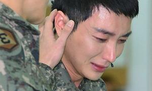 Báo Hàn dừng săn tin để chia buồn cùng Lee Teuk