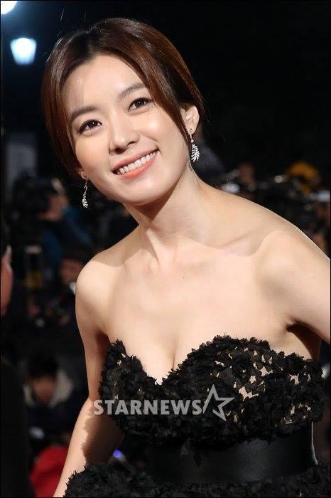 han-hyo-joo-3382-1389349080.jpg