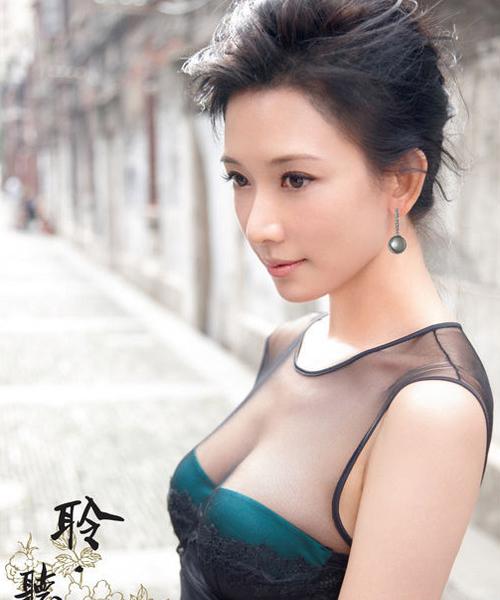 lam-chi-linh-1488-1389349308.jpg