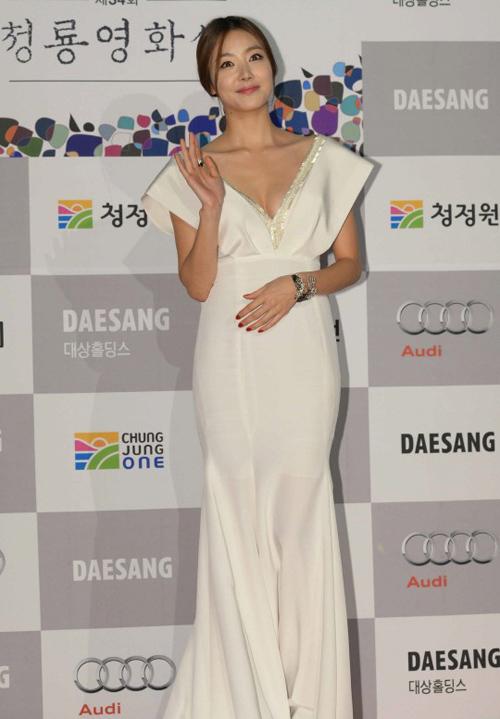 so-yi-hyun-1658-1389349080.jpg