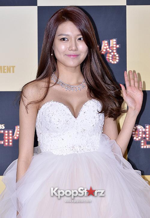 sooyoung-6640-1389349081.jpg