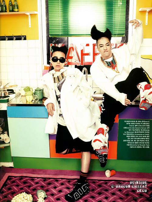 G-Dragon-Taeyang-HQ-Vogue-Kore-3133-5293