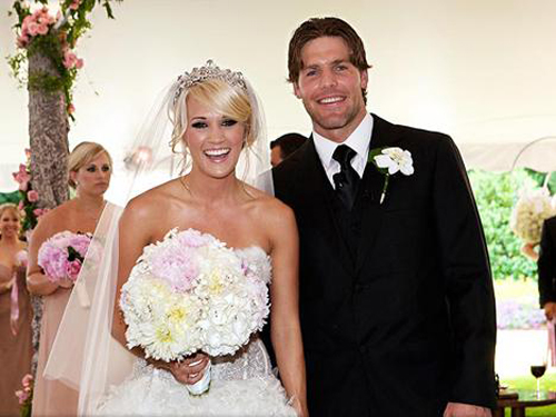 carrie-underwood-mike-fisher-J-8064-8012