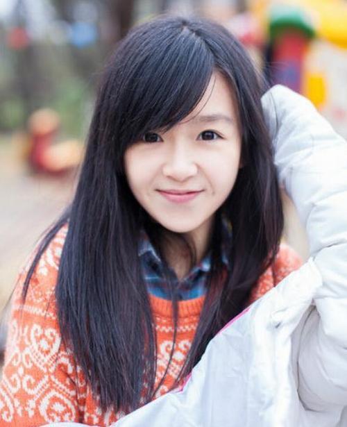 my-nu-mang-TQ-2-4273-1389410780.jpg