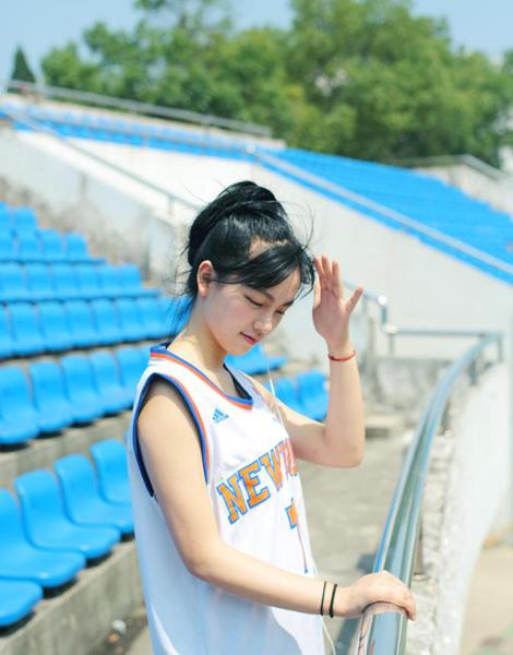 my-nu-mang-TQ-3-5698-1389410780.jpg