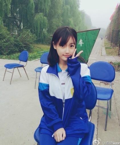 my-nu-mang-TQ-9-7461-1389410781.jpg