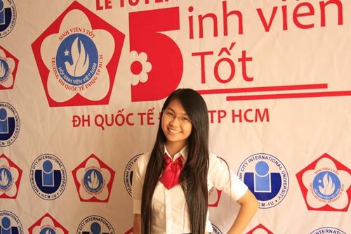 NguyenThiPhuongAnh.jpg