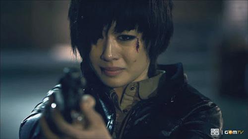 T-ara-Cry-Cry-Lovey-Dovey.jpg