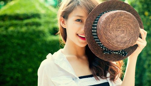 kha-ngan-2-6755-1389681954.jpg